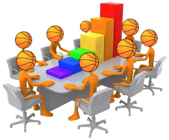 statistiekenbasketbal