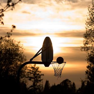 basketschemer