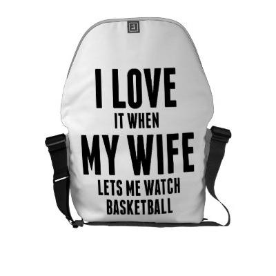 Basketkijken2