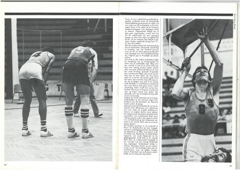 1982-3