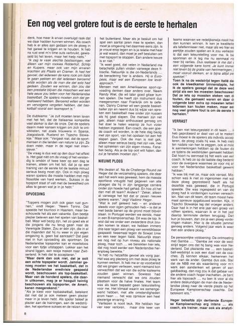 1983-4