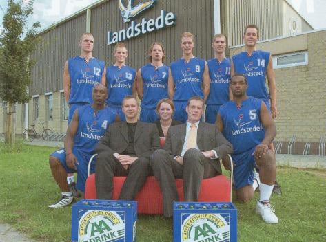 Landstede2004