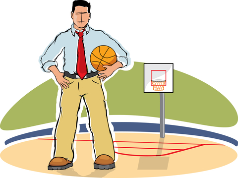 basketcoach